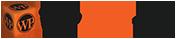 Wpbox 로고
