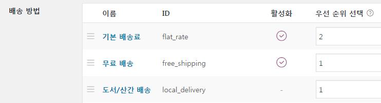 korea-shipping-configure-wordpress-woocommerce_10